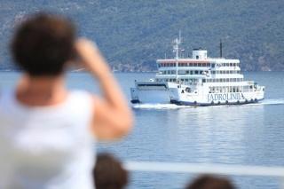 Izračunali smo koliki su troškovi putovanja obitelji na hrvatske otoke