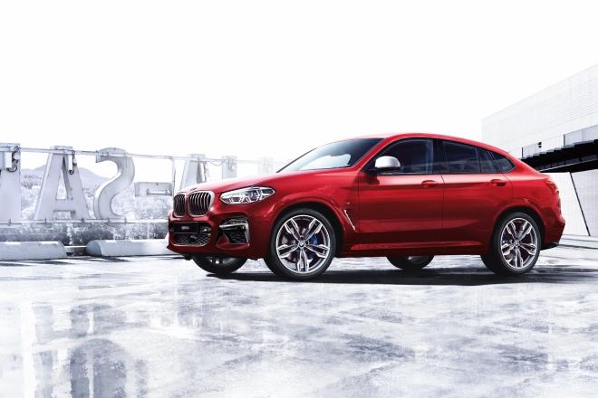 Zima s pet zvjezdica uz BMW I MINI vozila