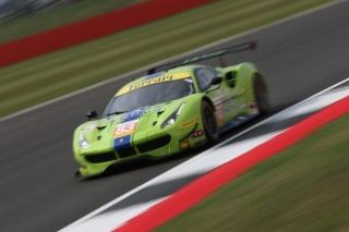 Spa-Francorchamps ugošćuje odlučujuću predzadnju utrku europske serije Le Mans