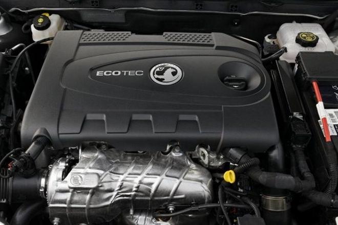 Kupujete rabljeni Opel? Evo što trebate znati o motoru 2.0 CDTi
