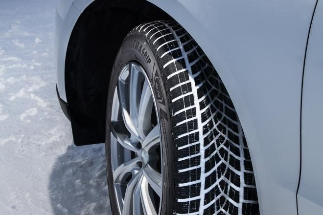 Kako odabrati pravu SUV gumu?