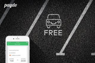 Iskoristite dan besplatnog parkiranja u 27 gradova diljem zemlje