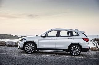 Hrvati najradije putuju u ovom BMW modelu
