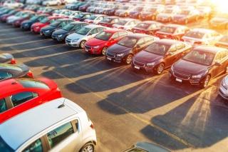 Volkswagen najprodavaniji u Hrvatskoj, ali nije kod 'običnih' građana