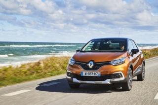 Prodajni rezultati Renault grupe na svjetskom tržištu za 2018.