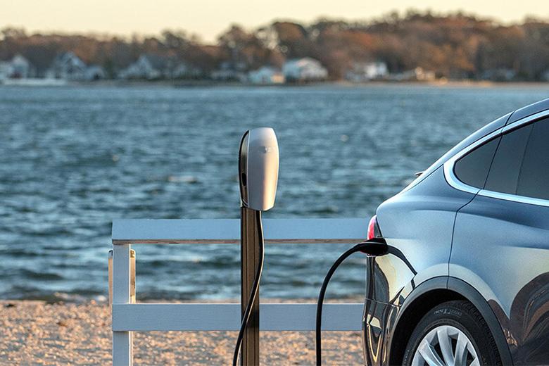 Električni automobili će uskoro koštati poput benzinaca i dizelaša