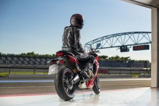 'Honda vaučer' za motocikle