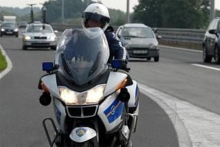 Stižu strože prometne kazne