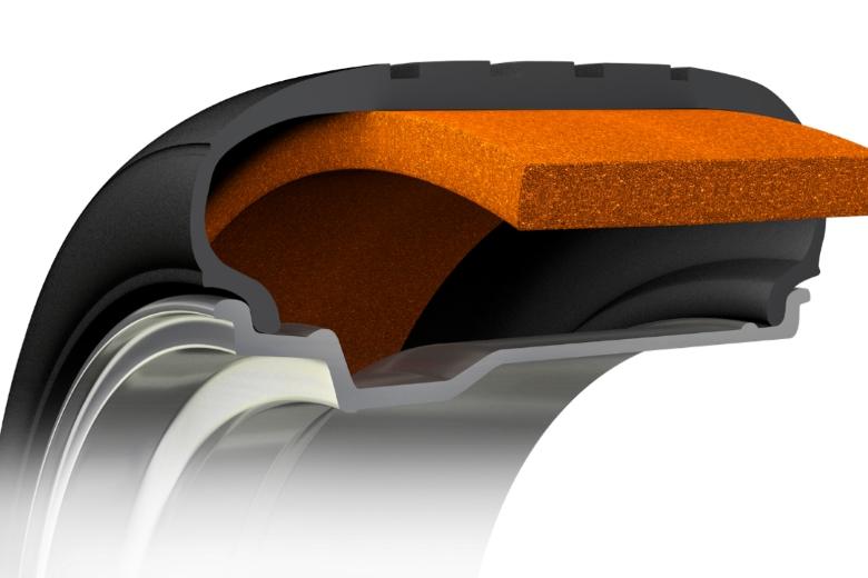 Goodyearova tehnologija SoundComfort odabrana za proizvod godine