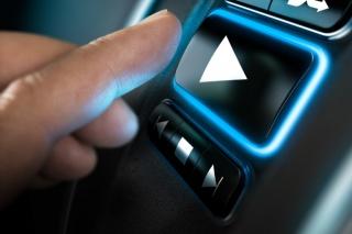 Utječe li glazba na koncentraciju u vožnji?