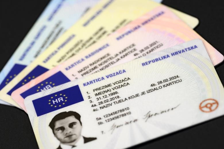 Hrvatska među prvim članicama EU sprema za...