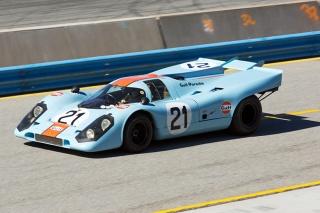 TOP 5 najskupljih Porschea u povijesti