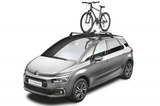 Besplatni ljetni pregled za CITROËN vozila
