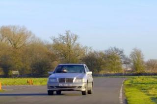 Koliko motor automobila može izdržati bez ulja?