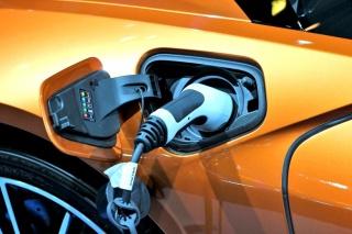 ELEKTRIČNI AUTOMOBILI: Morat će biti bučniji radi sigurnosti u prometu