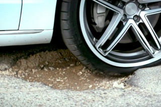Michelin ACORUS je savitljiv naplatak koji čuva gumu