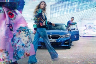 Ljetne ponude najnovijih generacija BMW modela
