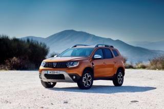 Prodajni rezultati Grupe Renault na svjetskom tržištu za prvu polovicu 2019.