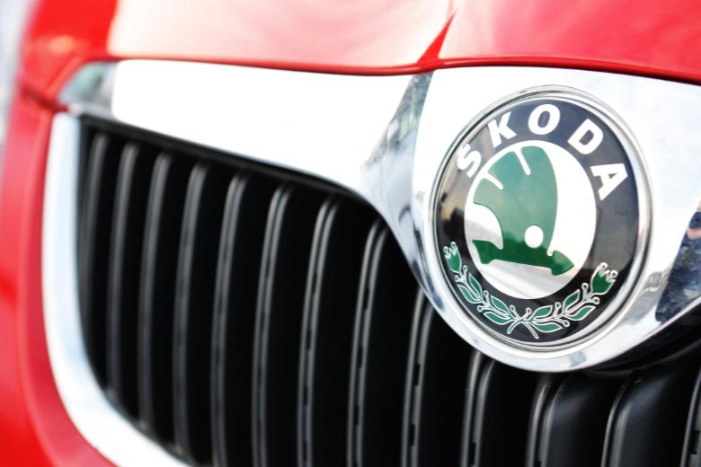 Hrvati su u srpnju najviše kupovali ovaj model automobila