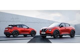 Predstavljen novi Nissan JUKE