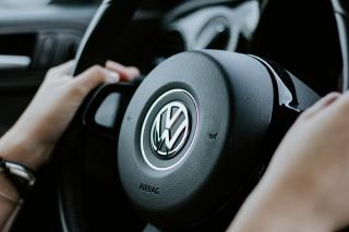 Tri modela automobila koja najviše kupuju Hrvati