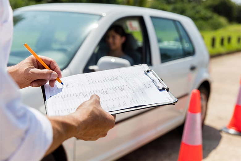 Stižu promjene kod polaganja vozačkog ispita, dvije su...