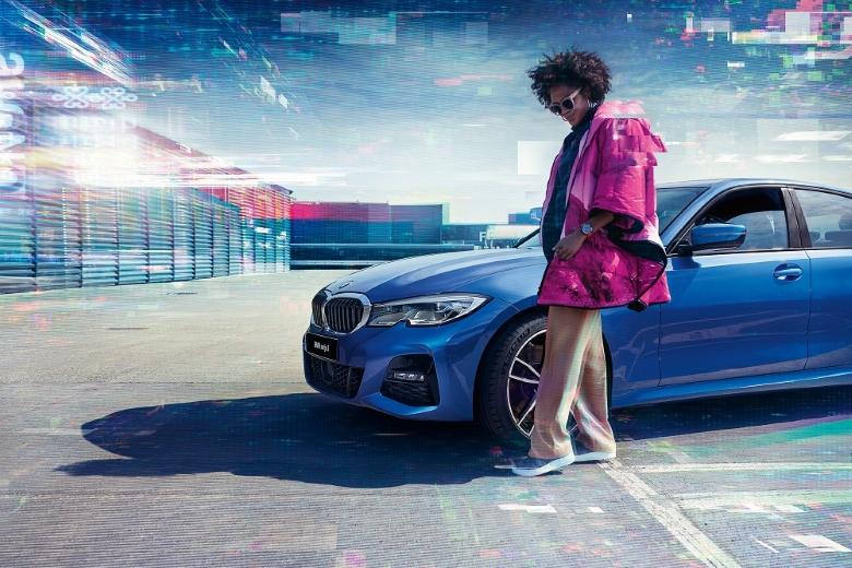 Posebna ponuda limitiranih izdanja najpopularnijih BMW modela