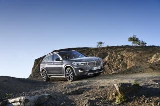 Izvrsna prilika za kupnju najpopularnijih BMW modela s lagera