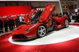 Ferrari LaFerari