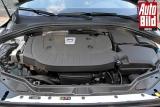 Volvo X60 D5 AWD Summum