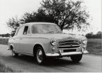 Peugeot 403 Berline