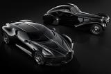 Bugatti La Voiture Noire 02