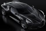 Bugatti La Voiture Noire 04