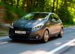 Ponuda koja se ne propušta za Peugeot 208 i 308 u Veljači