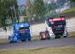 Goodyear već trinaestu sezonu isključivi dobavljač guma za utrke kamiona na EP