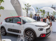 Novi Citroën C3 na tjednu dizajna Zagreb