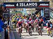 Najbolji brdski biciklisti krčku stazu dugu 71 kilometar svladali...