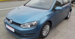 VW Golf VII 1,6 TDI,na ime,MODEL 2014**KARTICE**RATE**