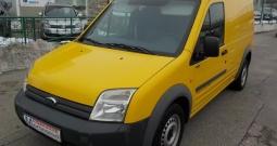 Ford Tourneo 1,8 TDCI,reg.08/17,klima,MODEL 2010**KARTICE**RATE**