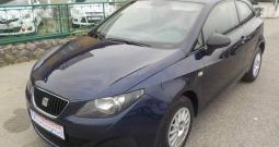 Seat Ibiza 1,2 TDI,klima,na ime,MODEL 2012**RATE**KARTICE**