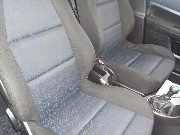 Peugeot 307 Break 1,6 HDI,klima.reg.02/18,MODEL 2005**KARTICE**RATE**
