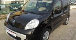 Renault Kangoo 1,5 DCI,na ime,klima,MODEL 2013**KARTICE**RATE**