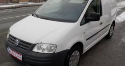 VW CADDY 2,0 SDI, KLIMA,MODEL 2010 **RATE**KARTICE**, 2009 god.