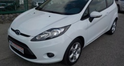 Ford Fiesta 1,4 TDCI,klima,,MODEL 2012**RATE**KARTICE**