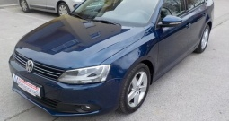 VW Jetta 1,6 TDI, 95.000km,reg.11/17,MODEL 2012**KARTICE**RATE**