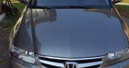 Honda Accord 2. 2 i-ctdi 2008. g.