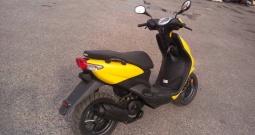 Yamaha Neos 50 cc, ispravan, spreman za registraciju, 2013.g., 20000km