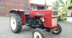 Traktor Univerzal 340