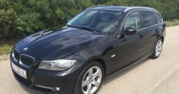 BMW 318 Touring - edition