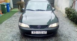 Opel Vectra 1, 6